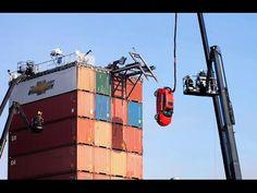 Car Stunt Videos