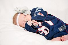 Sleeping soundly because the Patriots are Super Bowl 49 Champions :)