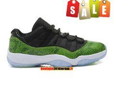 "nike shox bleu inferno - Chaussures de Basket pour Homme AIR JORDAN Super Fly 4 ""JACQUARD ..."