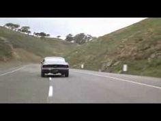 Bullit / Car Chase