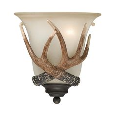 Shop Vaxcel Lighting W0148 Yoho 1 Light Wall Sconce At ATG Stores. Browse  Our Bathroom