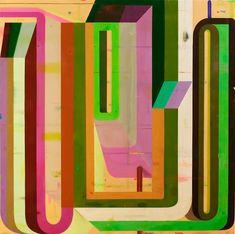 Deborah Zlotsky - Works | Markel Fine Arts