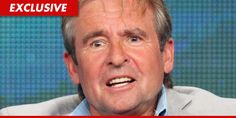 MONKEES SINGER DAVY JONES  DEAD AT 66  From Heart Attack. Davy passed away this morning 2-29-12