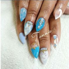 Nexgen nail designs google search my style pinterest nexgen nail designs google search my style pinterest naglar nageldesign och sk prinsesfo Choice Image