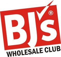 Steward of Savings : FREE 90 Day BJ's Wholesale Club Membership Printable Coupon!