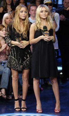 Ashley Olsen Photos | POPSUGAR Celebrity
