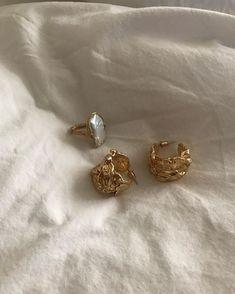 Hippie Jewelry, Cute Jewelry, Gold Jewelry, Beaded Jewelry, Jewelery, Jewelry Accessories, Jewelry Design, Diy Jewelry, Jewelry Making