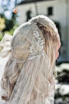 Confesiones de una boda: Hoy nos gusta... v.23