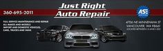 Have you ever tried to repair a luxury car. Don't. its to difficult.