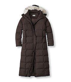 Acadia Down Coat Misses Regular | Stuff to Buy | Pinterest