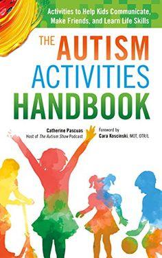 The Autism Activities Handbook: Activities to Help Kids C... https://www.amazon.com/dp/B01EK5AMVM/ref=cm_sw_r_pi_dp_t.Itxb0XV3ZXJ
