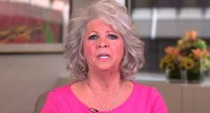 The Five Most Revealing Things Paula Deen Told Matt Lauer On The Today Show This Morning