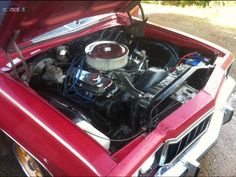 HZ engine bay Holden Premier, Engineering, Motorcycle, Vehicles, Car, Automobile, Motorcycles, Technology, Motorbikes
