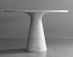 #contemporarydesign #interiordesign #decoration #furniture