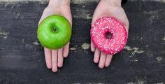 http://www.bildderfrau.de/diaet-ernaehrung/article209777713/Gesuender-ernaehren-durch-neue-Gewohnheiten-anstatt-Verzicht.html