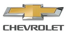 """Fantastic """"Chevrolet Trax"""" info is available on our internet site. Read more and you will not be sorry you did Chevrolet S 10, Chevrolet Spark, Chevrolet Orlando, Chevrolet Colorado, American Car Logos, Car Brands Logos, Chevy Vehicles, Leather Car Seat Covers, Chevrolet Captiva"""
