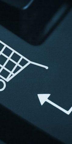 Kredi kartını online alışveriş için açmak gerekecek - http://www.platinmarket.com/kredi-kartini-online-alisveris-icin-acmak-gerekecek/