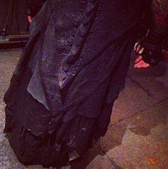 Undertaker #WWE Wwe Photos, Superstar, Ruffle Blouse, Wrestling, Undertaker Wwe, Wwe Stuff, Universe, Tops, Dresses