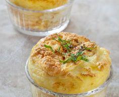 pomme de terre, beurre, lait, crème fraîche, oeuf, poivre, Sel, muscade