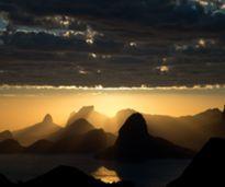 Do Rio, com amor | SAPO Viagens
