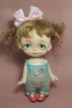 Tutu Bjd, Tutu, Dolls, Christmas Ornaments, Holiday Decor, Handmade, Outfits, Baby Dolls, Hand Made