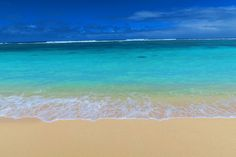 Upolu is Samoa's busiest island and an absolute gem. Discover the top things to do in Upolu, from pristine tropical beaches to chasing waterfalls! Stuff To Do, Things To Do, My Roots, Tropical Beaches, Beaches In The World, Beach Tops, Vanuatu, South Pacific, Tahiti