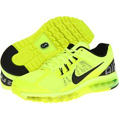 be3e6ad235d6 New Air-Max 2013 Nike Shoes Outlet