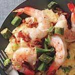 Rachel Ray Mardi Gras Recipes and drinks