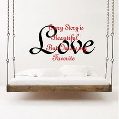 And To All A Good Night Christmas Vinyl Wall Decal H X W - Custom vinyl wall decals christmas