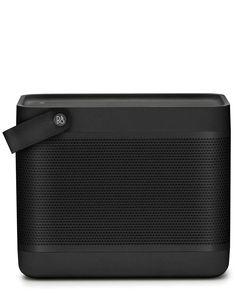 B O Beolit 15 Black - Open Box Wireless Speakers b7de1a3963c