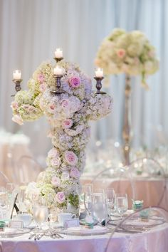 Ashley & Will — Full Bloom Bloom, Table Decorations, Wedding, Home Decor, Casamento, Homemade Home Decor, Weddings, Marriage, Decoration Home