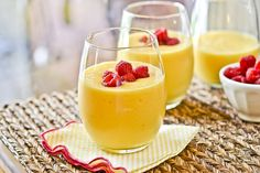 Incredibly Tasty Smoothie for Anxiety Relief