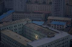 NORTH KOREA - DAMIR SAGOLJ-  World Press Photo