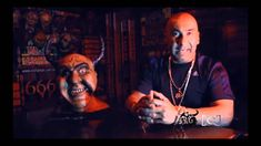 Ramiro Lopez  RCN 2015  Movil 3112064020 - YouTube