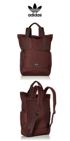 Las 2018Backpack Bags Imágenes De 65 Mejores En Adidas Lc43RjS5Aq
