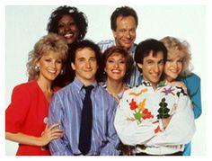 """""""Perfect Strangers"""" - Primo Cruzado (TV Series 1986 - 1993) - More at http://www.infantv.com.br/primocruzado.htm"""