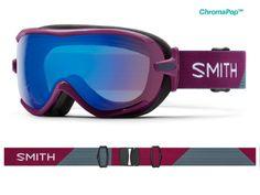 cba3125d950e7 218 Delightful  Skiing   Snowboarding   Ski   Snowboard Goggles  images