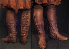 http://img00.deviantart.net/7d35/i/2008/084/8/4/boots_by_stellarreverie.jpg