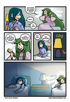 Palutena and Lucina are sharing a room in the Super Smash Bros. Super Smash Bros Memes, Nintendo Super Smash Bros, Video Games Funny, Funny Games, Awkward Zombie, Little Mac, Minions, Nintendo Characters, Nintendo Games