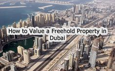 UAE Real Estate Tips, Guide & Industry News by Better Homes LLC, the property market and real estate sector in Dubai, Abu Dhabi and across UAE Dubai Real Estate, Real Estate Tips, Travel Around The World, Around The Worlds, Gardening Photography, Property Development, Modern City, Famous Places, Uae
