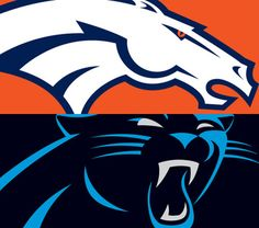 ganoderm coffee @ blogger: We Believe In The Denver Broncos-SUPERBOWL 50 http://coffeeganoderm.blogspot.com/