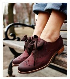 8a49a1a8494d 200 Best Sweet Shoes images in 2019