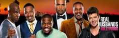 Real Husbands Of Hollywood S04E10 HDTV x264-CRiMSON - 1ClickWatch.Net