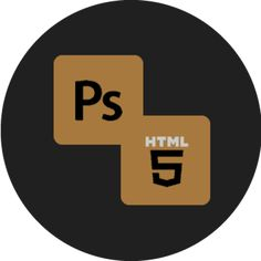 For the process of #PSDtoHTML conversion, there are three major steps involved. First, the PSD files are analyzed. This helps in identifying the problems that can occur while conversions. The PSD file is then sliced and set into layers. It is only after the slicing and uniting the HTML/XHTML coding takes place that is then integrated into HTML Files.