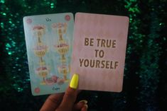 Inner Child, Your Child, Be True To Yourself, Children And Family, What Is Life About, Peace And Love, Childhood Memories, Tarot, Bee
