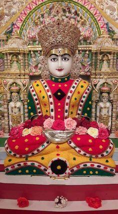 Ayambil oli 9th day  3 Aangi   @ Nairobi Kenya   Shri Munisuvrat Swami ne Namah   Shri Parshvanathay Namah   Shri Shantinathay Namah