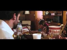 LITTLE MISS SUNSHINE, 2006 A family determined to get their young daughter into the finals of a beauty pageant take a cross-country trip in their VW bus.