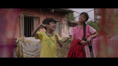A girl is trafficked from her village in Nepal to a brothel in India and risks…