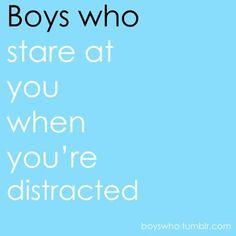 Boys who think it's cute when you're jealous. Boyfriend Goals, Boyfriend Quotes, Future Boyfriend, Boyfriend Stuff, Dream Boyfriend, Boy Quotes, Couple Quotes, Crush Quotes, Funny Quotes