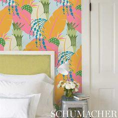 Paul Poiret wallpaper